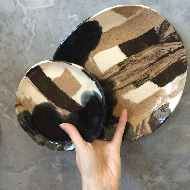 slab tri-color plates.JPG