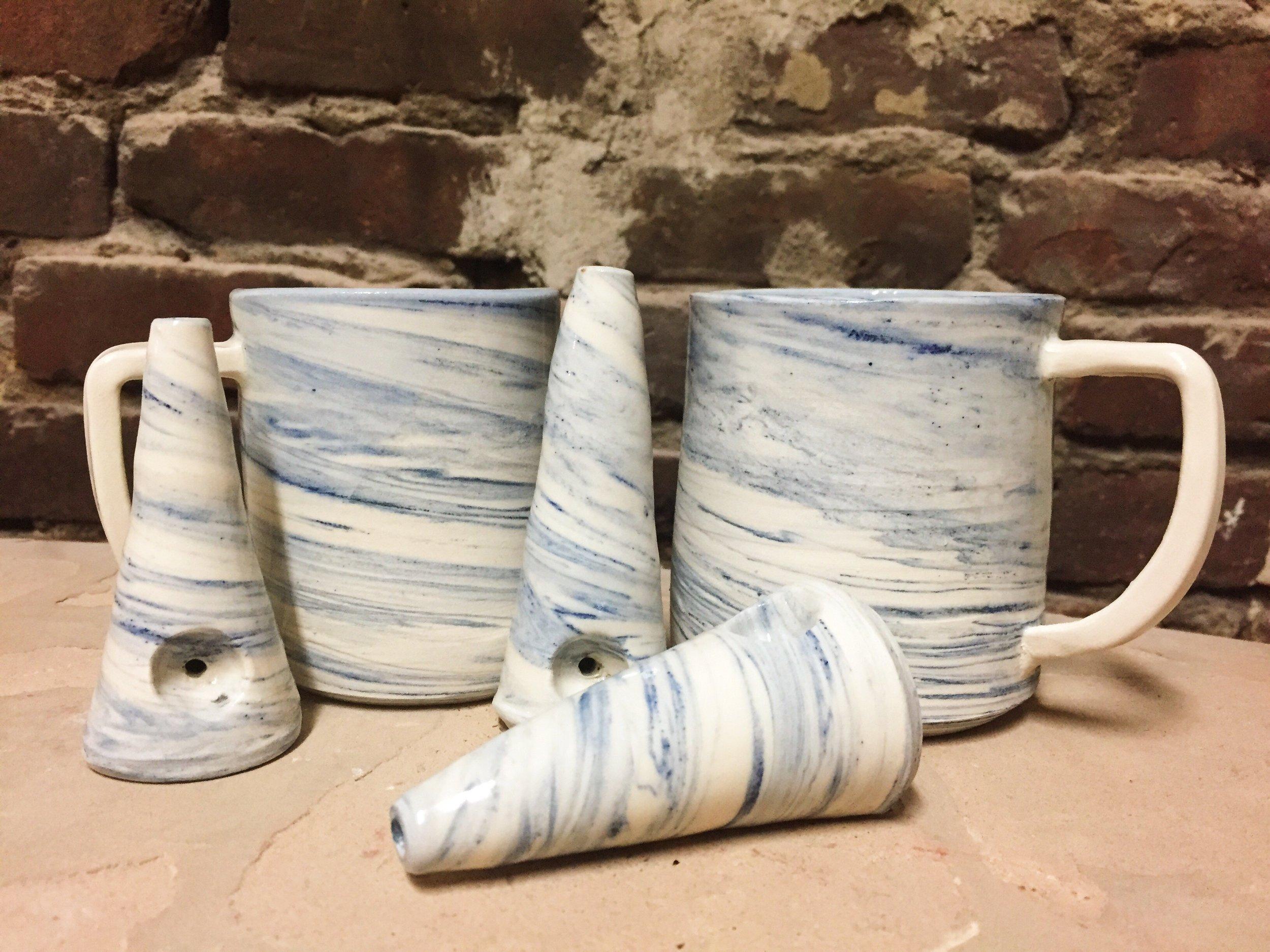 blue mason marble.JPG