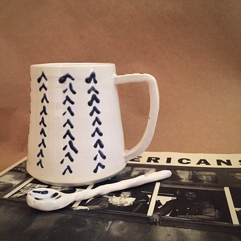 lines mug and spoon.jpg