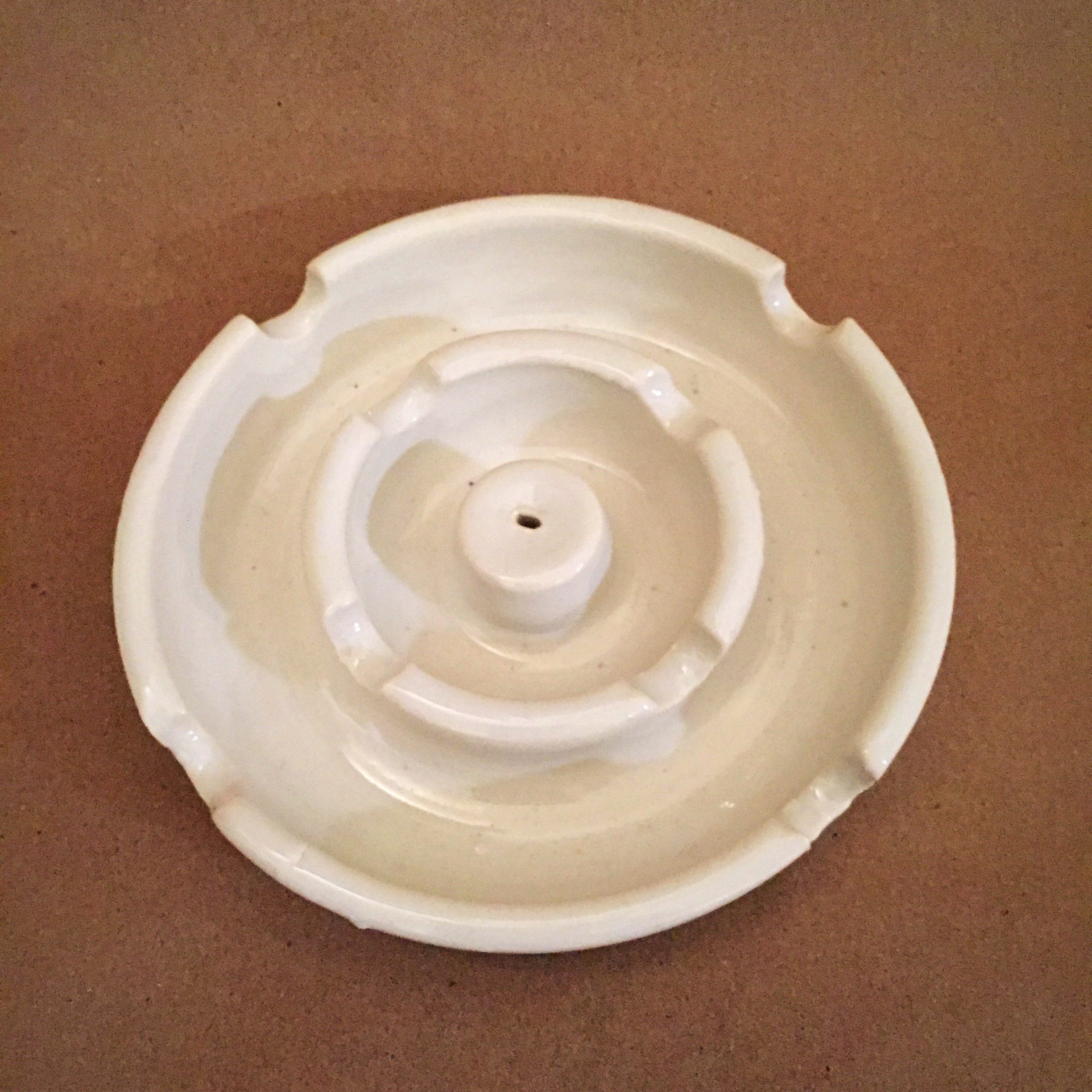 porcelain ashtray.jpg