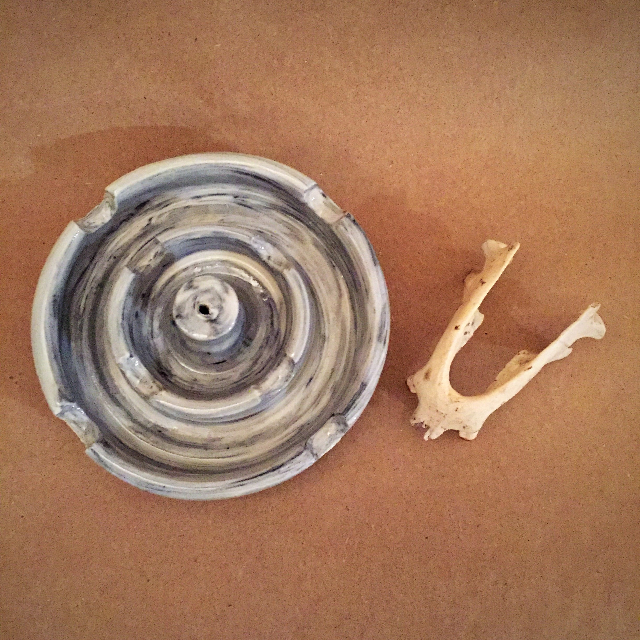 marble ashtray.jpg
