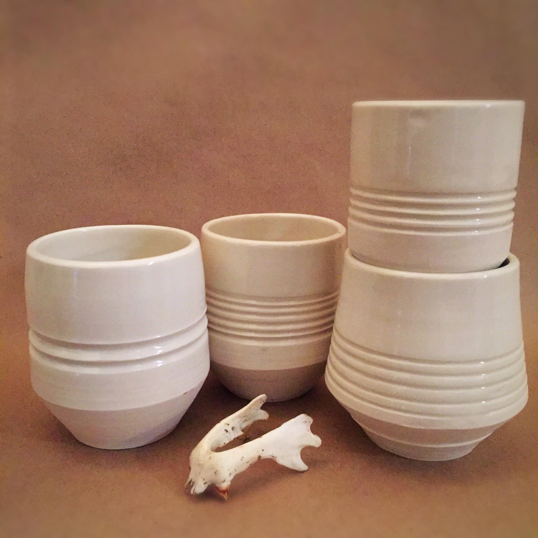 craft carved cups set.jpg