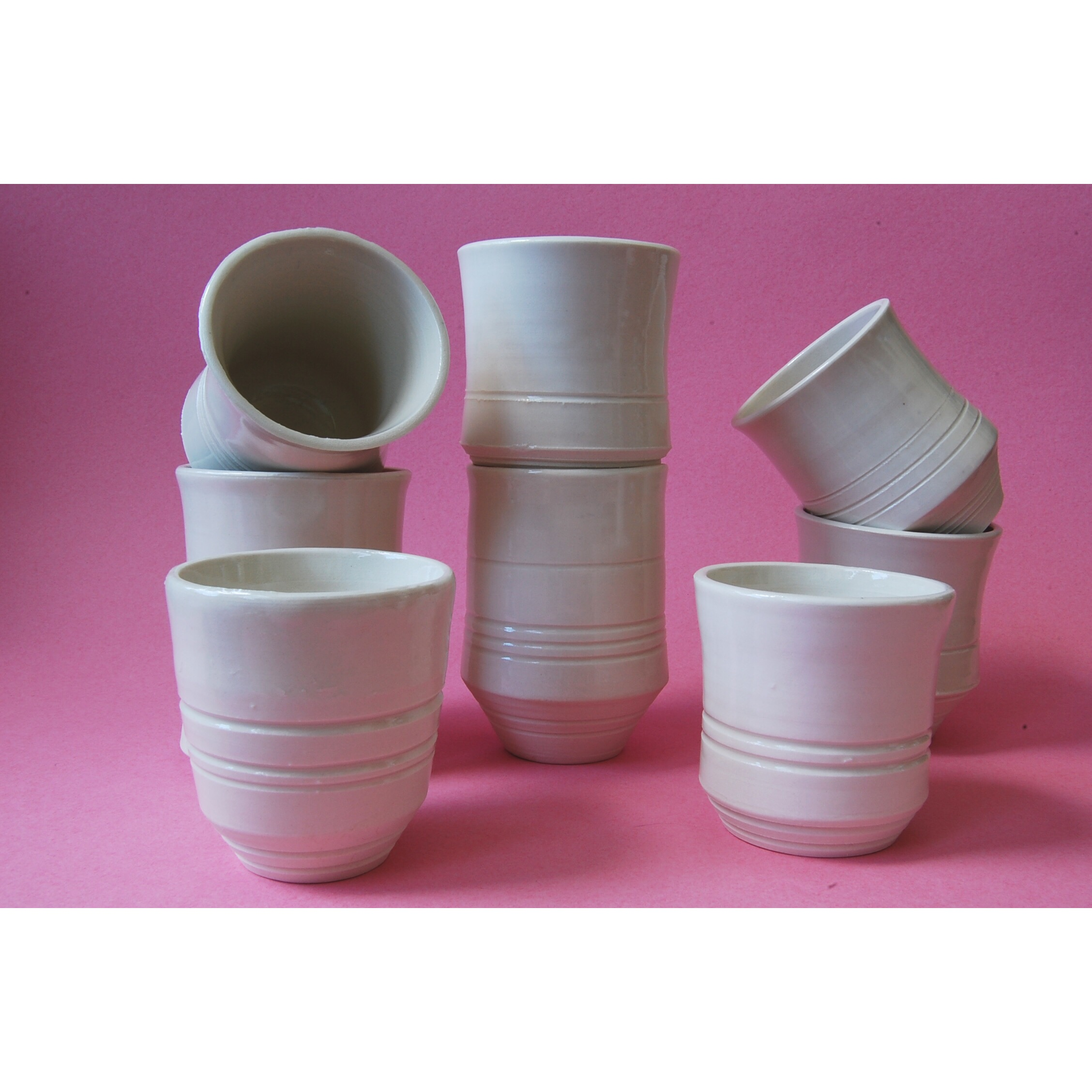 carved cups.jpg