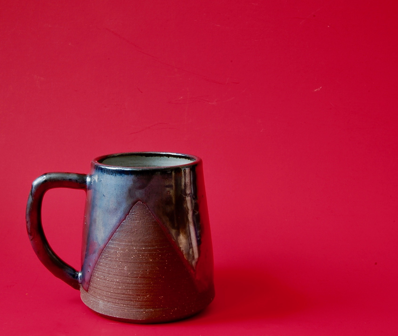 dark brown mug.jpg