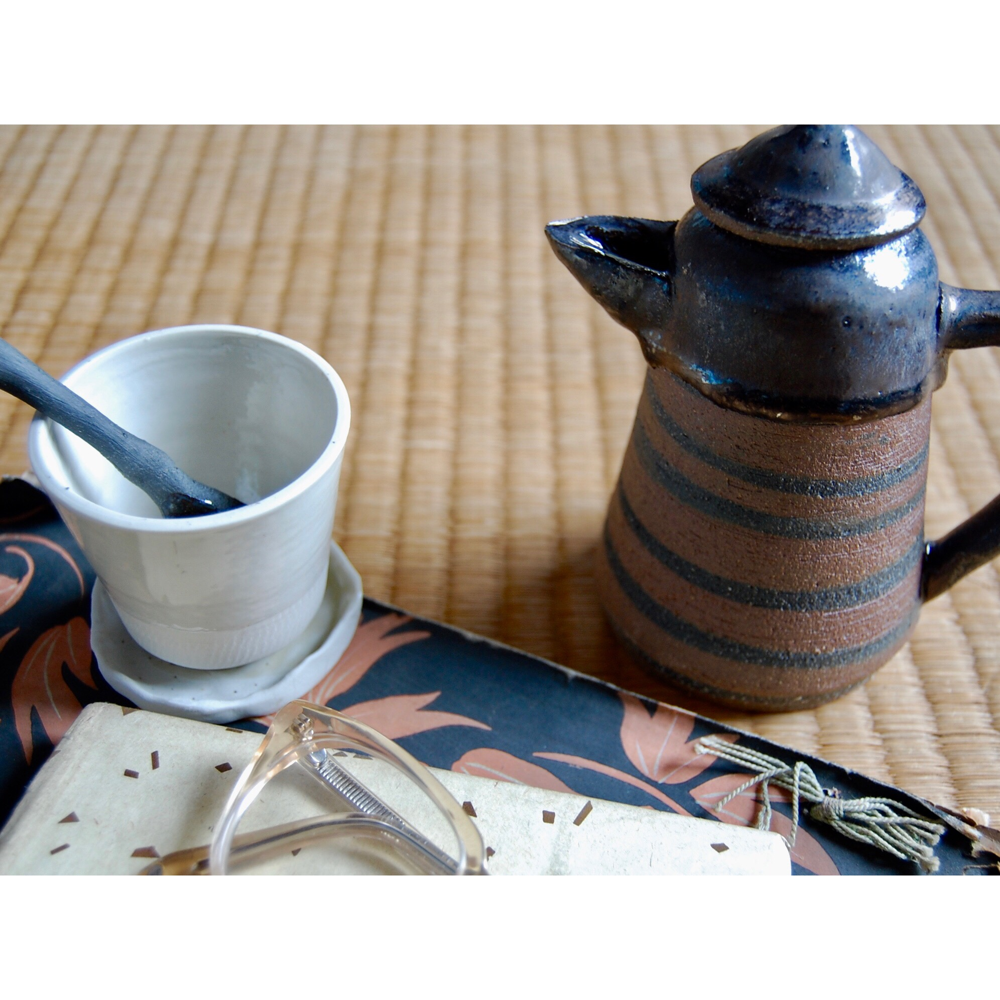 porcelain cup and teapot.jpg
