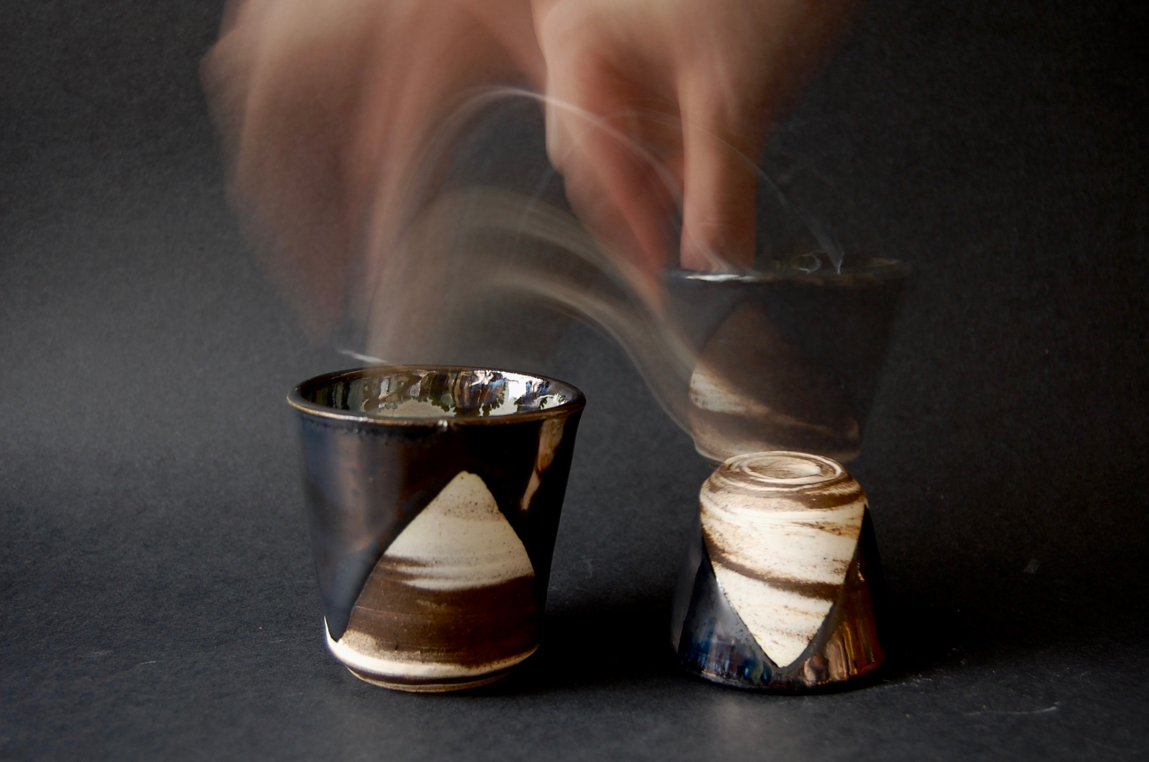 marble cups in action.jpg