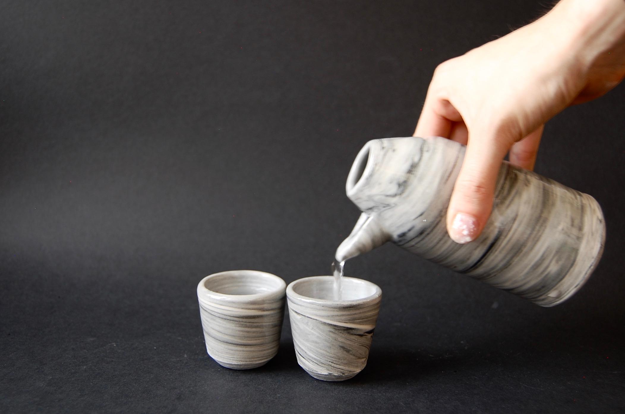 sake in action.jpg