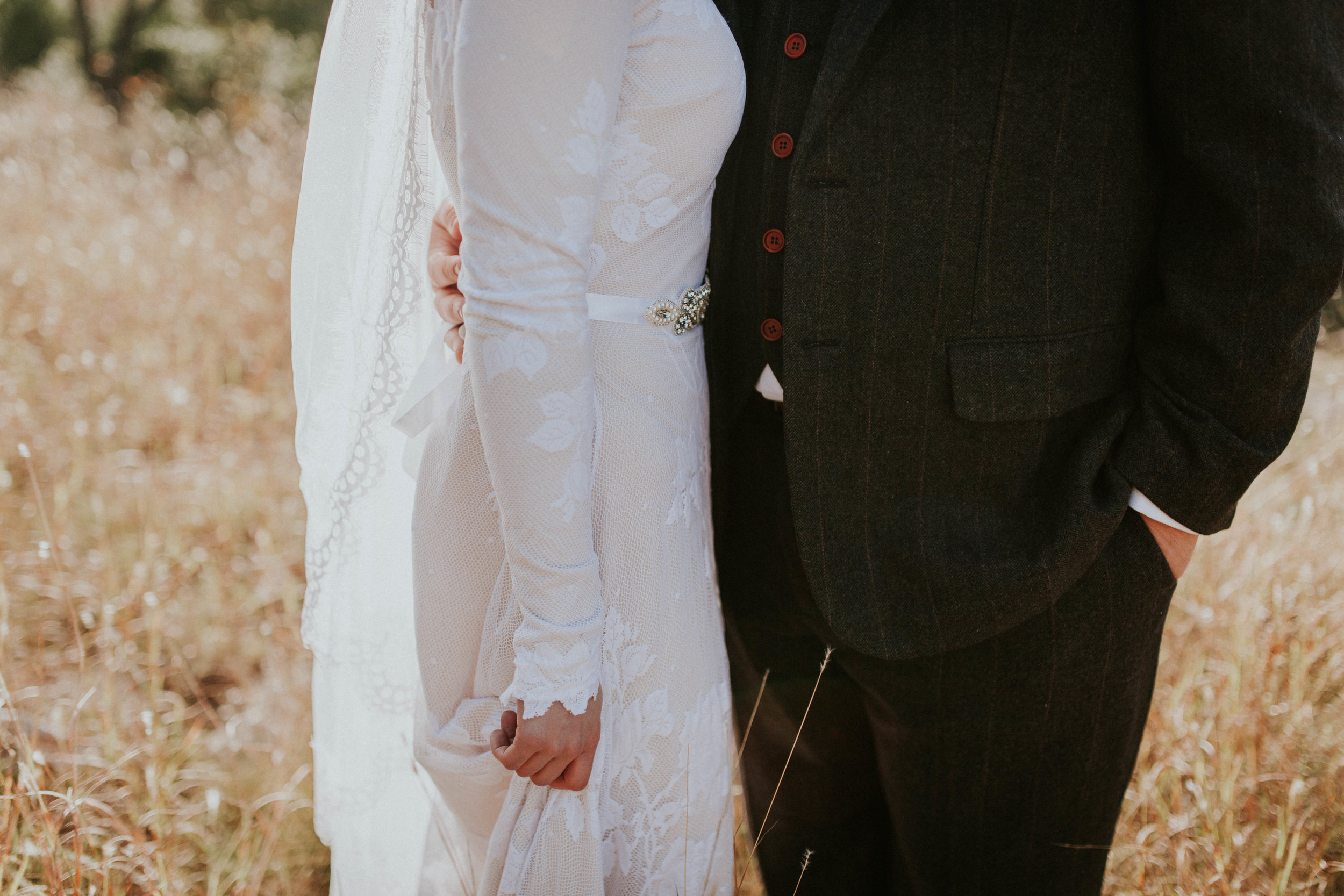 Jimenez Wedding-95.jpg