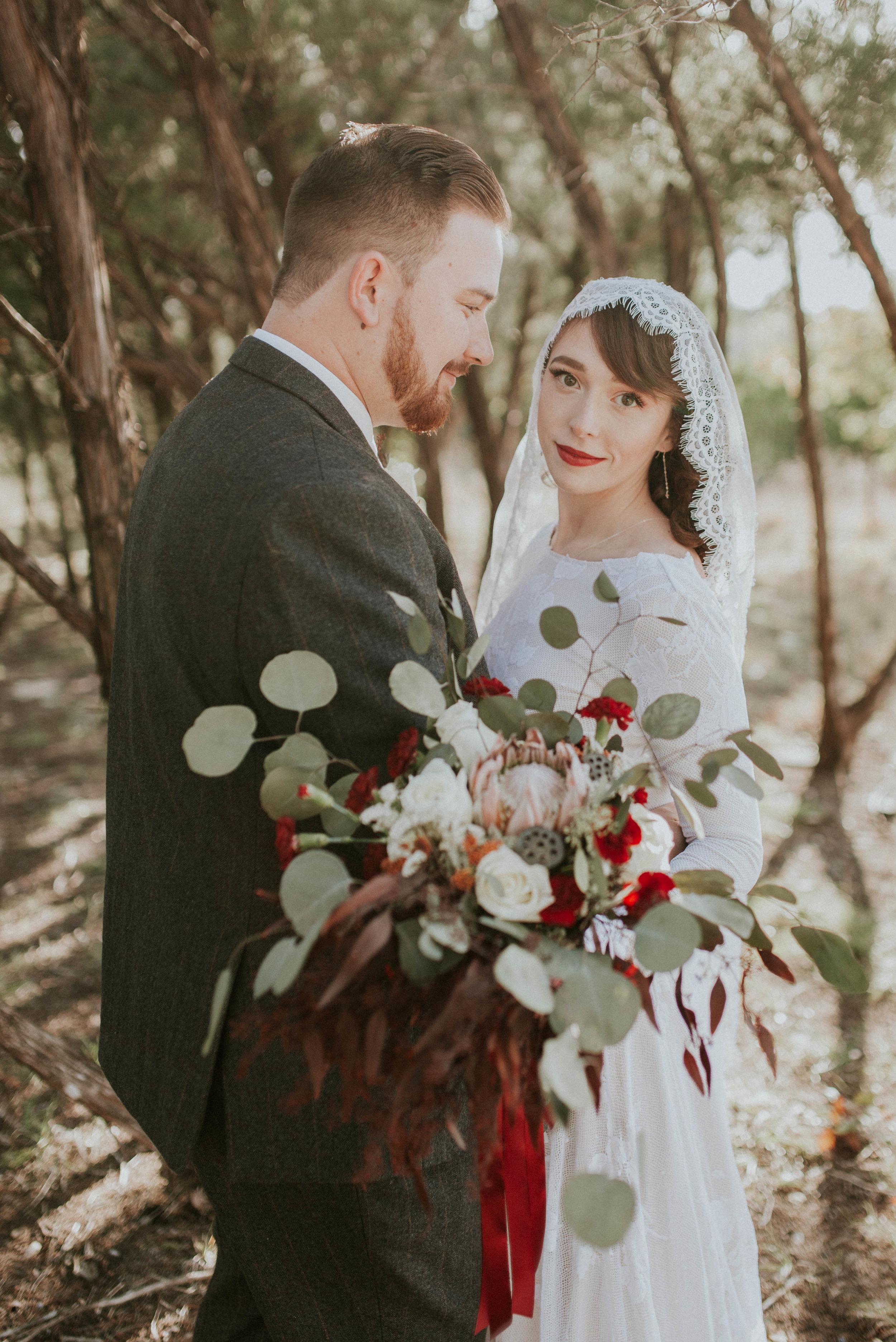Jimenez Wedding-121.jpg
