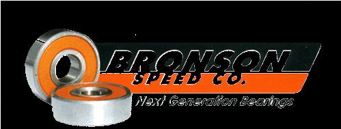 BRONSON-RFX2-G2-BEARINGS-SQUARED-500x500.png
