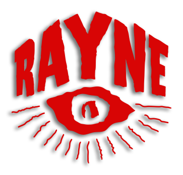 rayne-eye_1.png