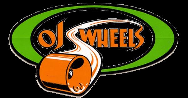 oj-wheels-600x315.png