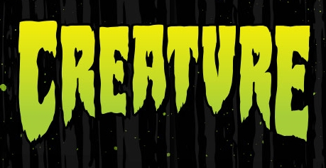 CREATURECROP.jpg