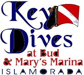 key-dives-islamorada-logo.png