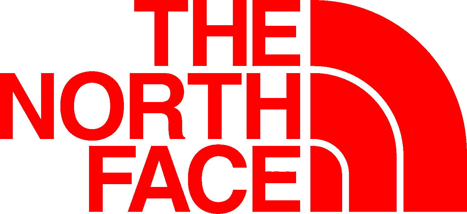 TNF-Logo-2012-higher-res-for-web REDTEXT.png