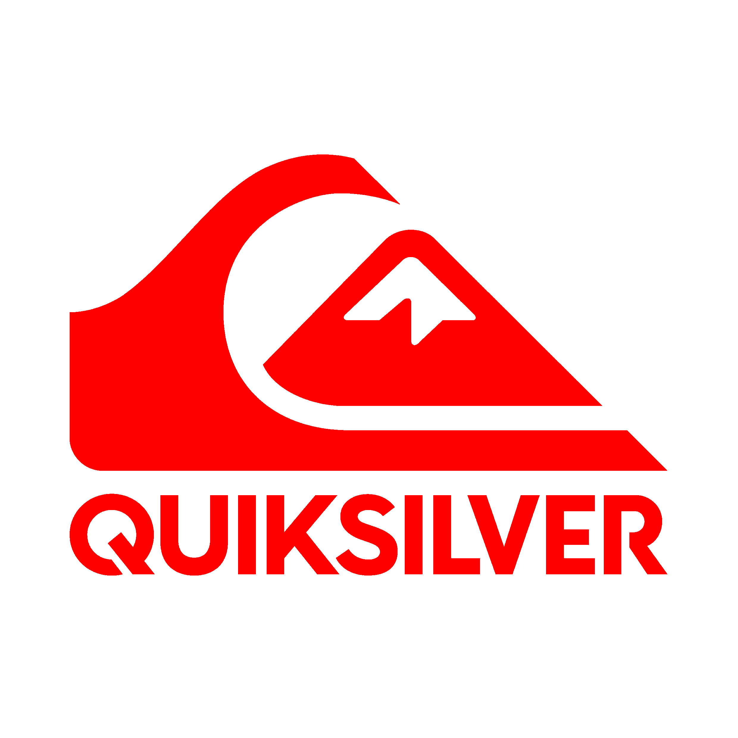 quik logo RED.png