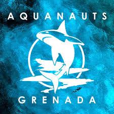 aquanauts grenada logo.jpg