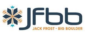 JACK FROST/BIG BOULDER, Blakeslee/Lake Harmony, PA