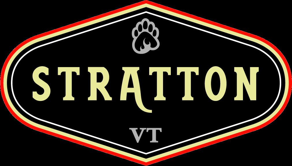 STRATTON, Stratton, VT