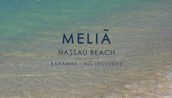 Melia Nassau video thumbnail.jpg