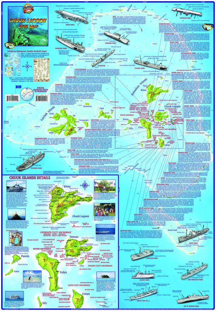 41403_Chuuk_Lagoon_Dive_Map_side_1_2016_1024x1024.jpg