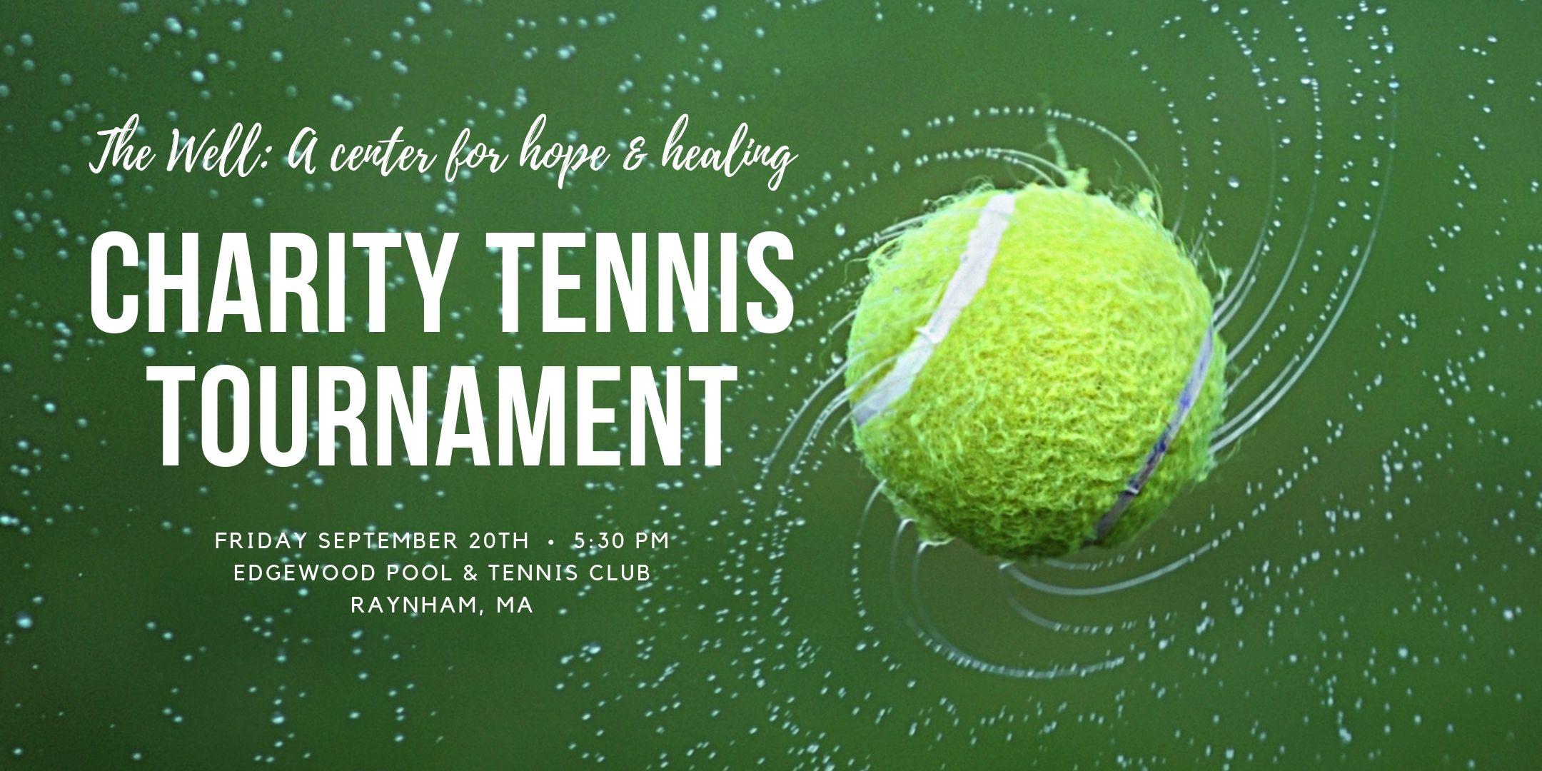THE WELL Charity Tennis Tournament.jpg