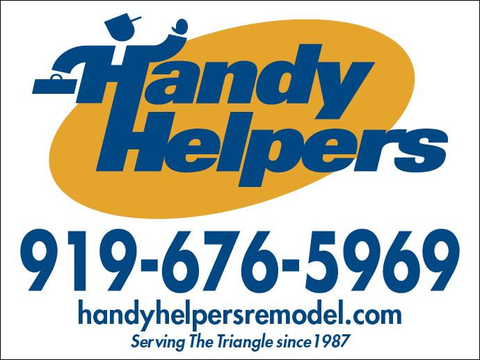 Handy Helpers2.png