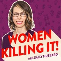 PodcastLogo_WomenKillingIt.png