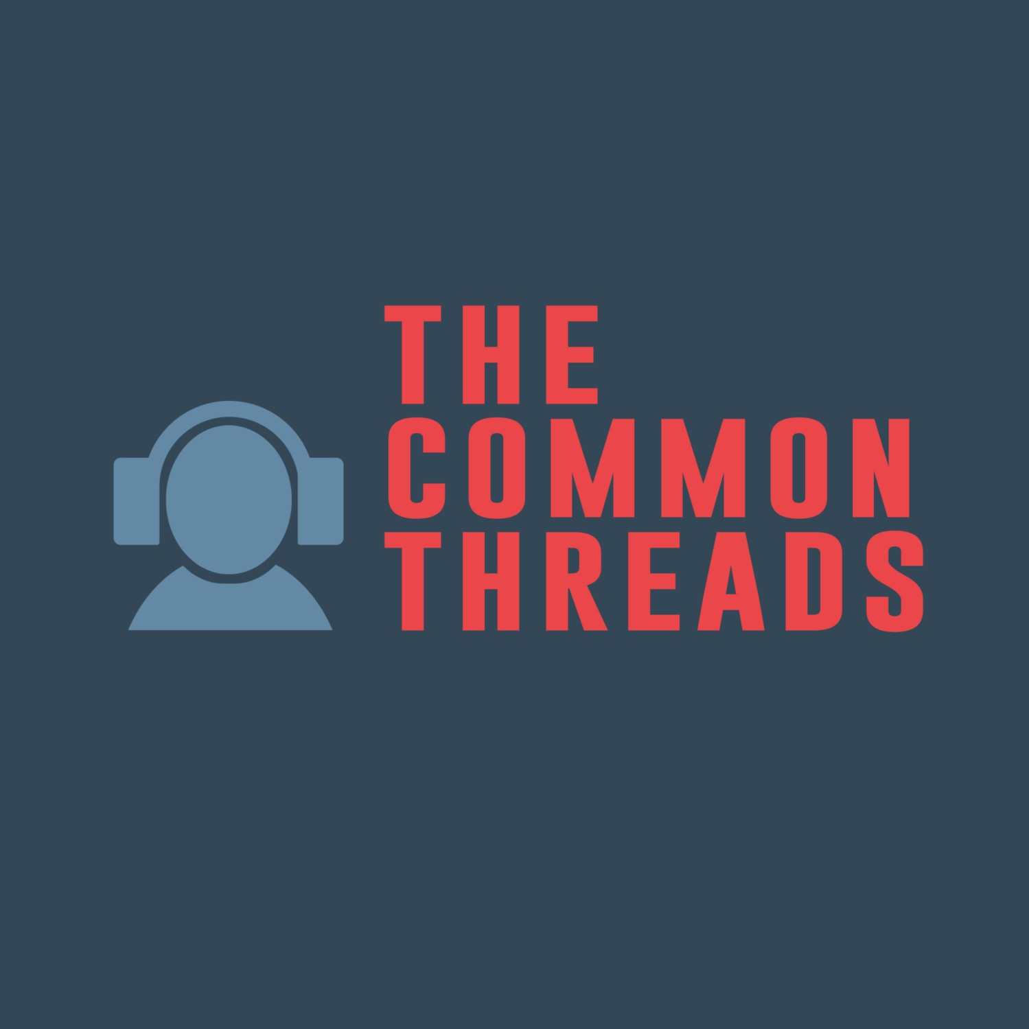 CommonThreads_Podcast-icon.jpg