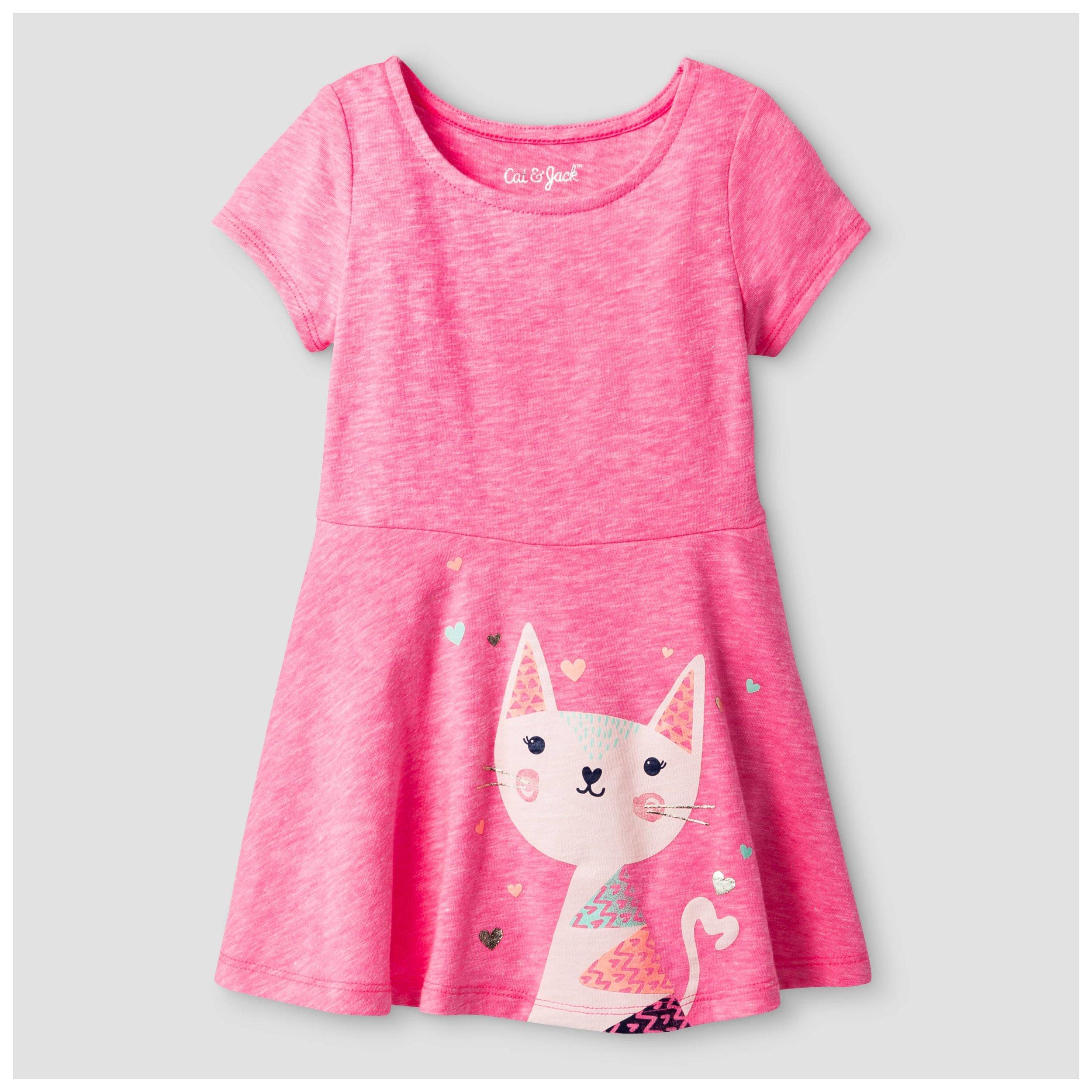 Target (toddler) $9.99