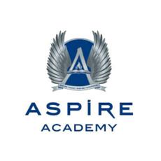 Aspire_Academy_Logo_White.png