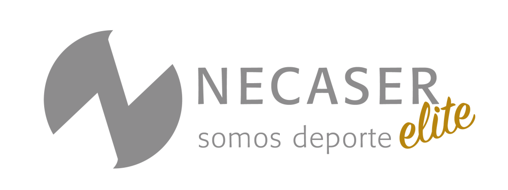 Necaser_bueno-03-1-1024x384.png