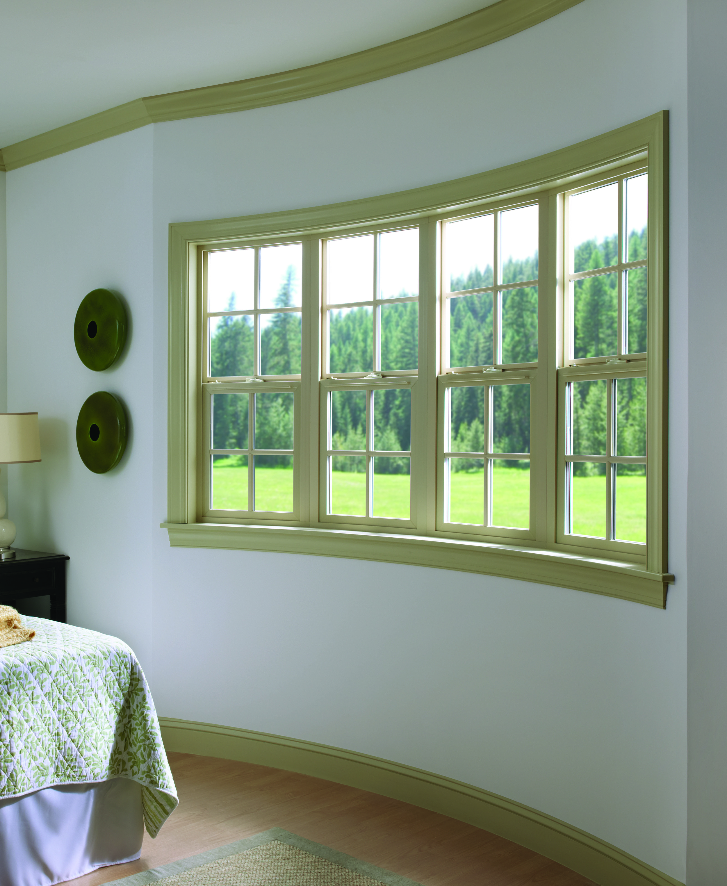 200 Single Hung Bow Windows Beauty Shot.jpg