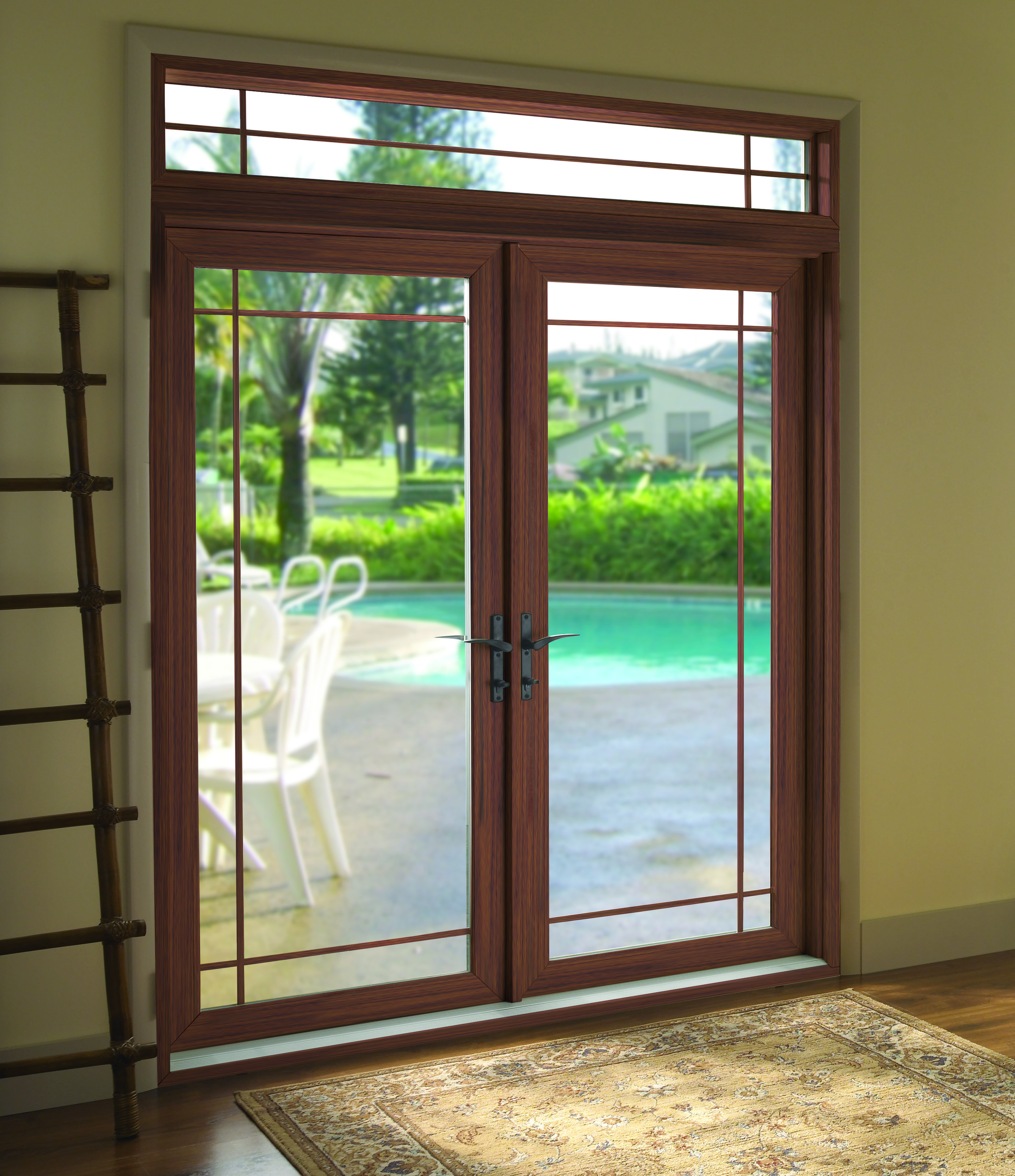 960 Outswing Hinged Patio Door Beauty Shot.jpg