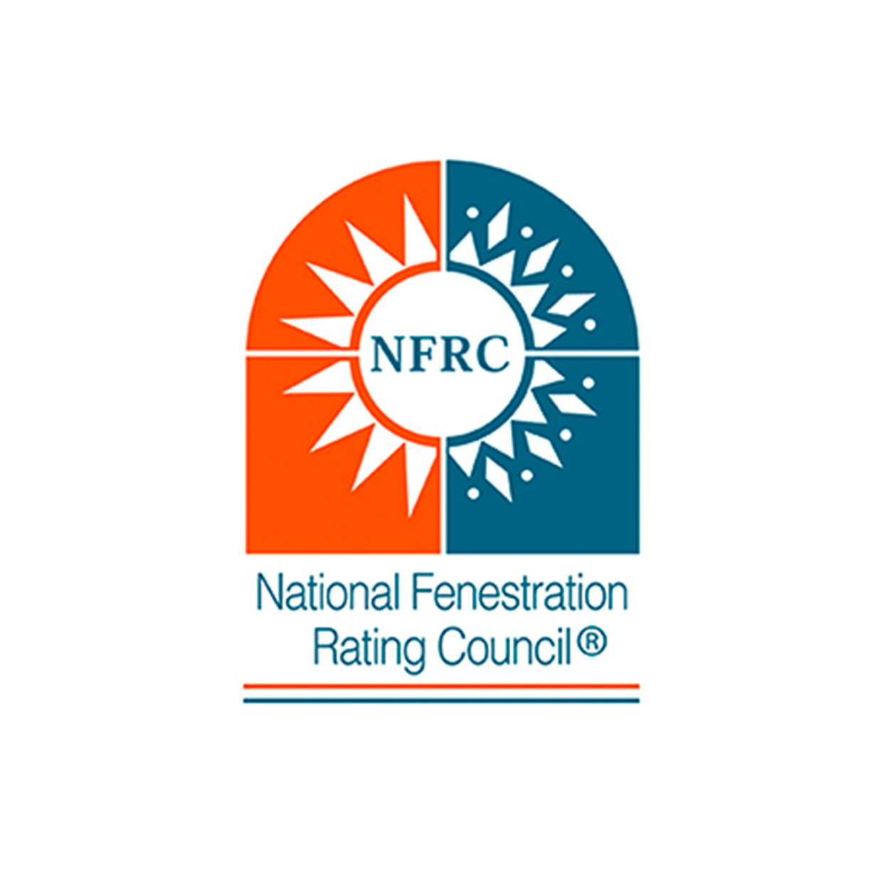 All Window Source products come with voluntary National Fenestration Rating Council (NFRC) labels so that you can compare with confidence.