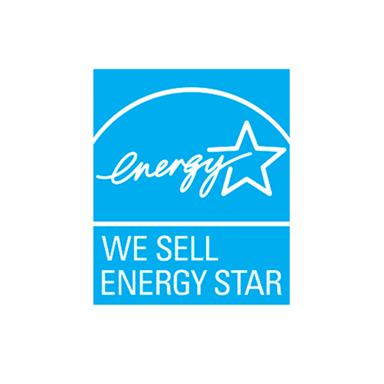 You will gain valuable energy savings when you choose our High Performance   Glass option. O  ur products ordered with High Performance Glass will meet ENERGY STAR® guidelines in all US climate zones.