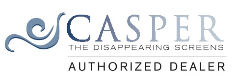 logo_casper_authorized_dealer.jpg