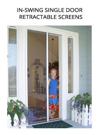 in-swing-single-door-retractable-screens.png