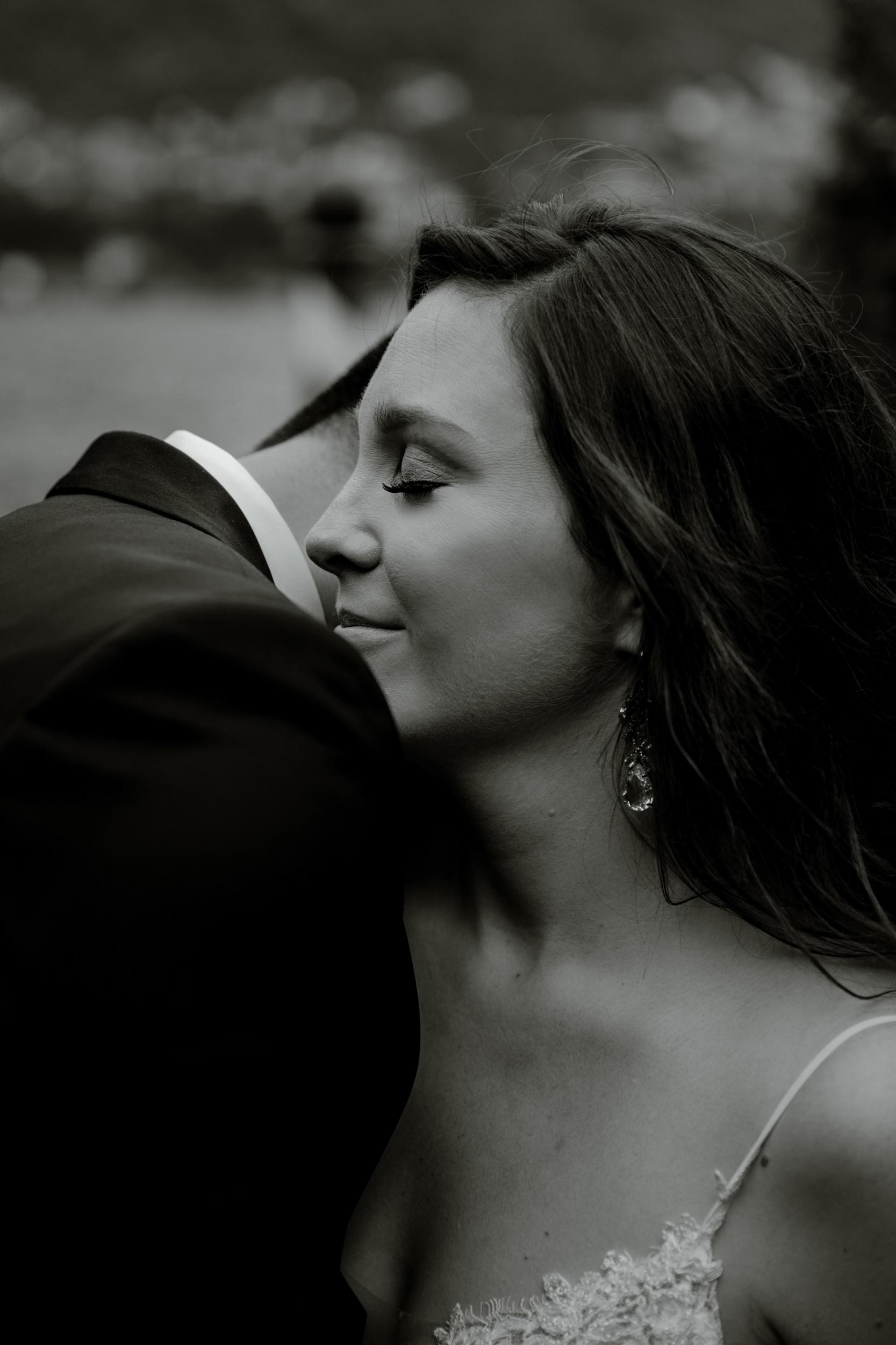 02_best-wedding-photographer-europe.jpg