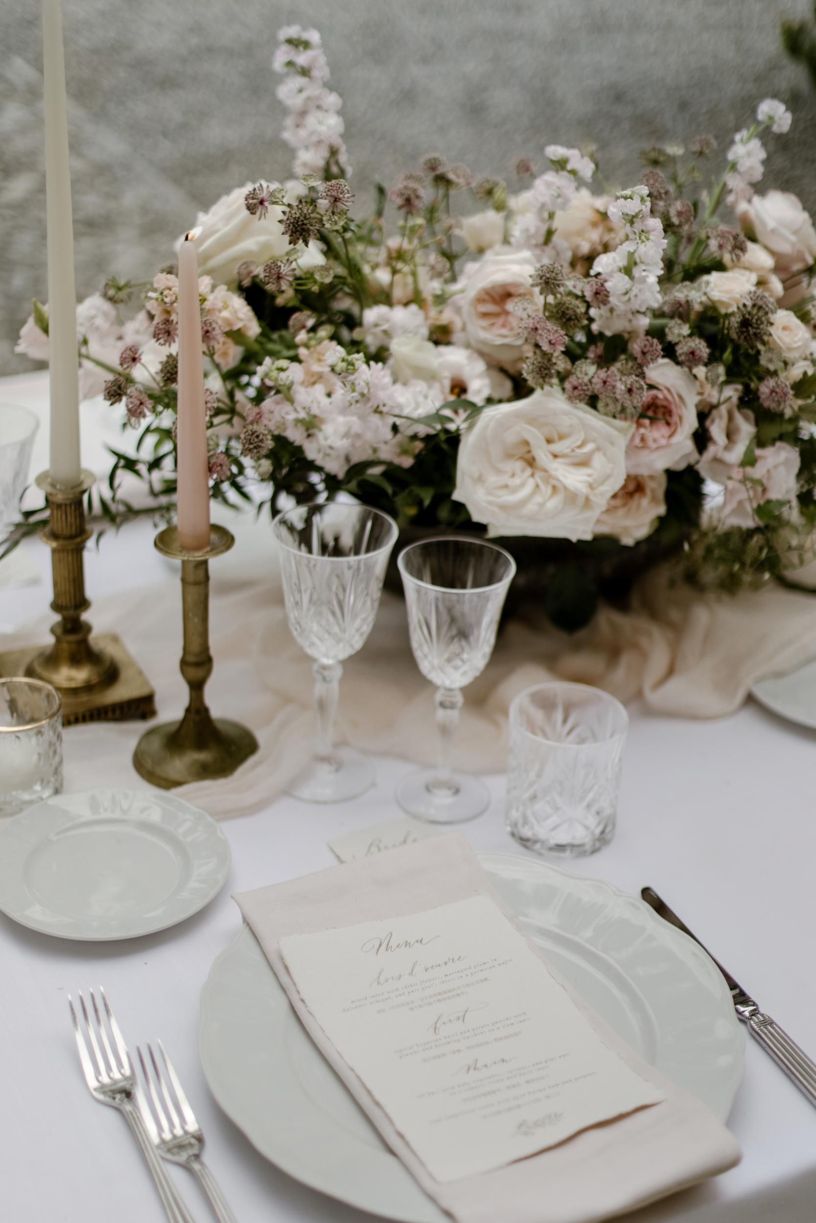 03_wedding-planner-italy.jpg
