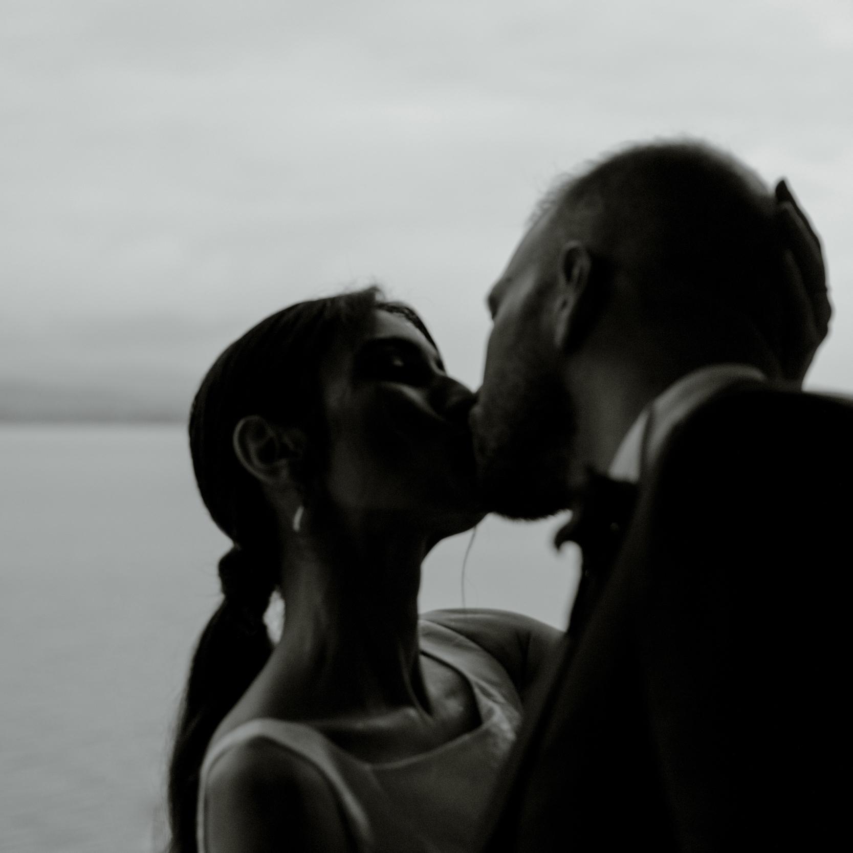 07_best-vogue-wedding-photographer.jpg