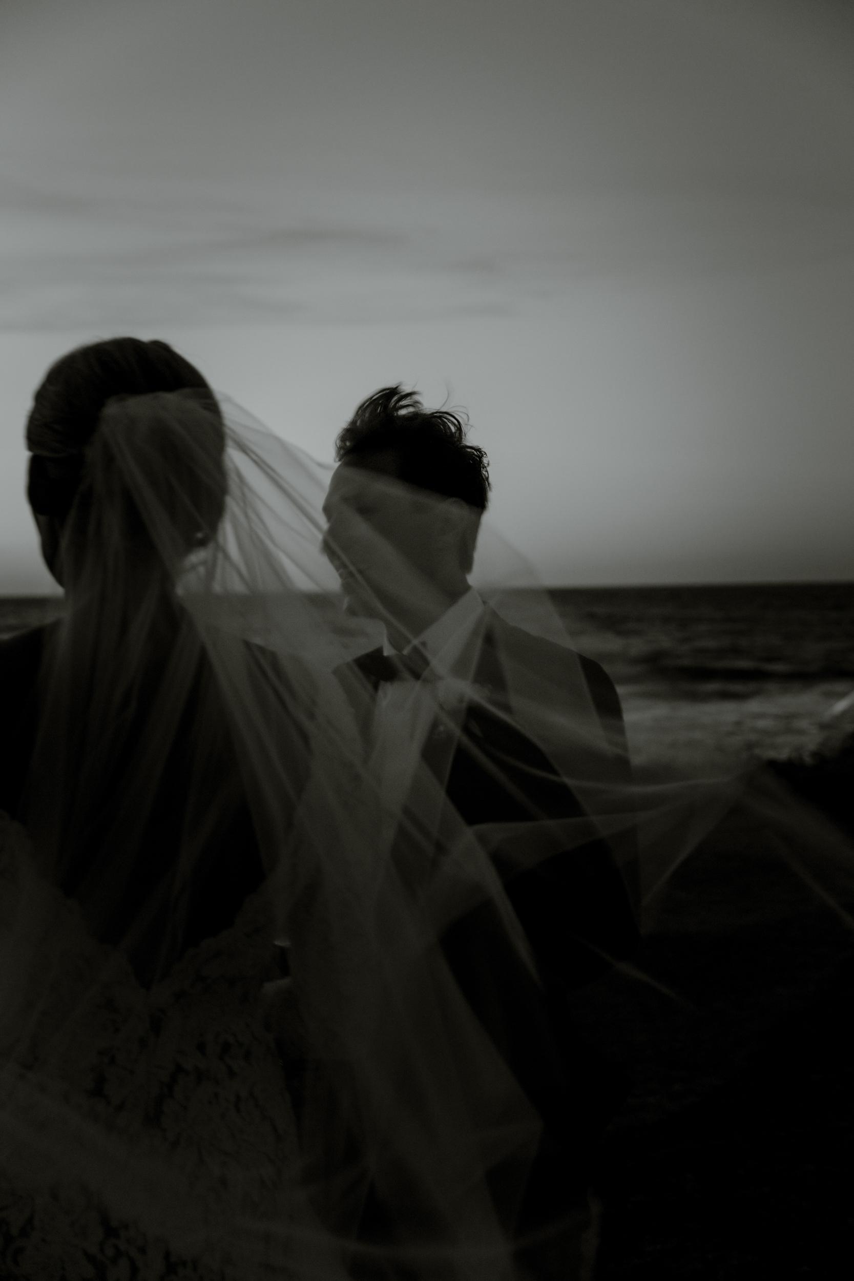 best-wedding-photographer-apulia.jpg