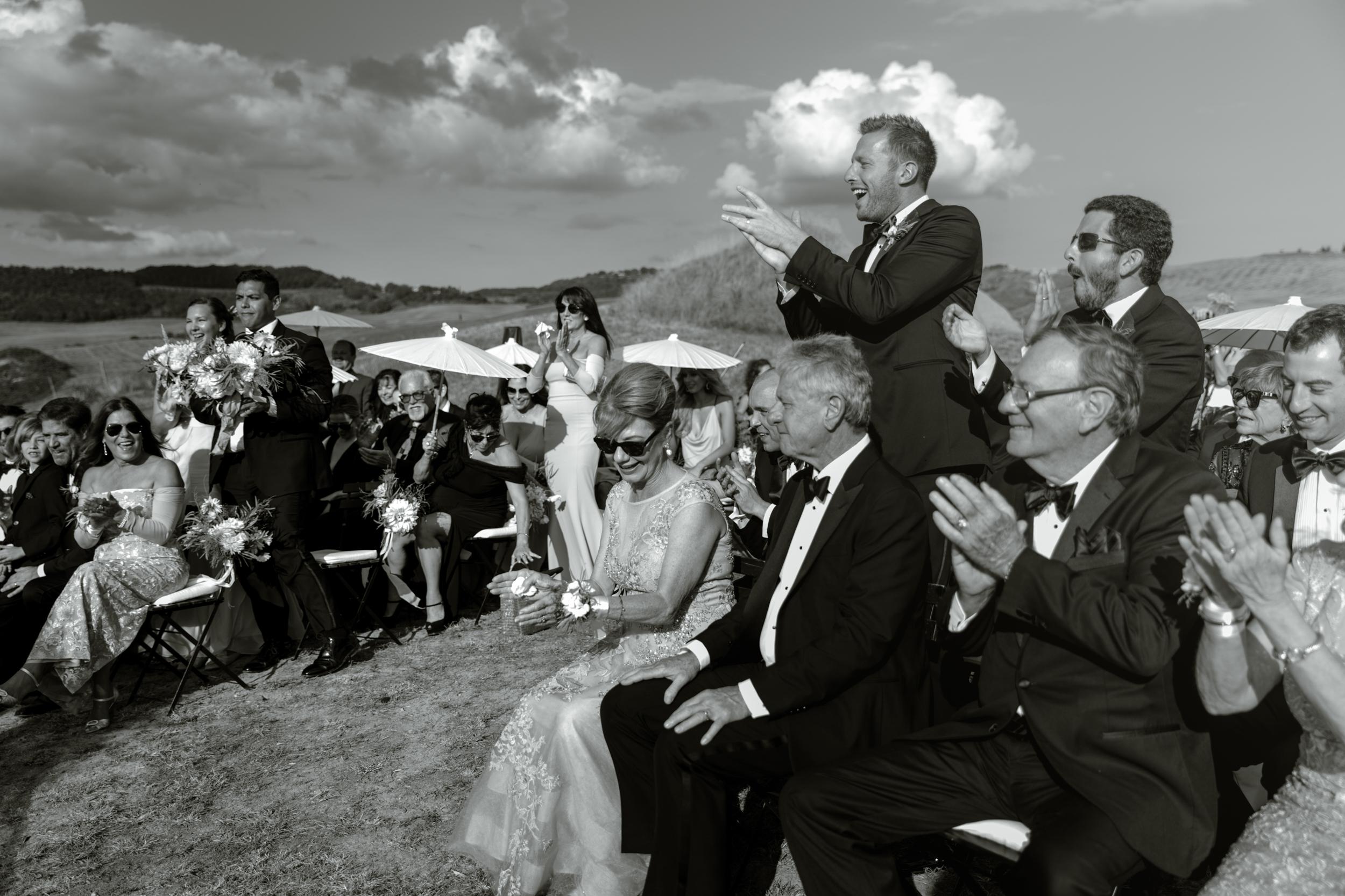 best-wedding-reportage.jpg
