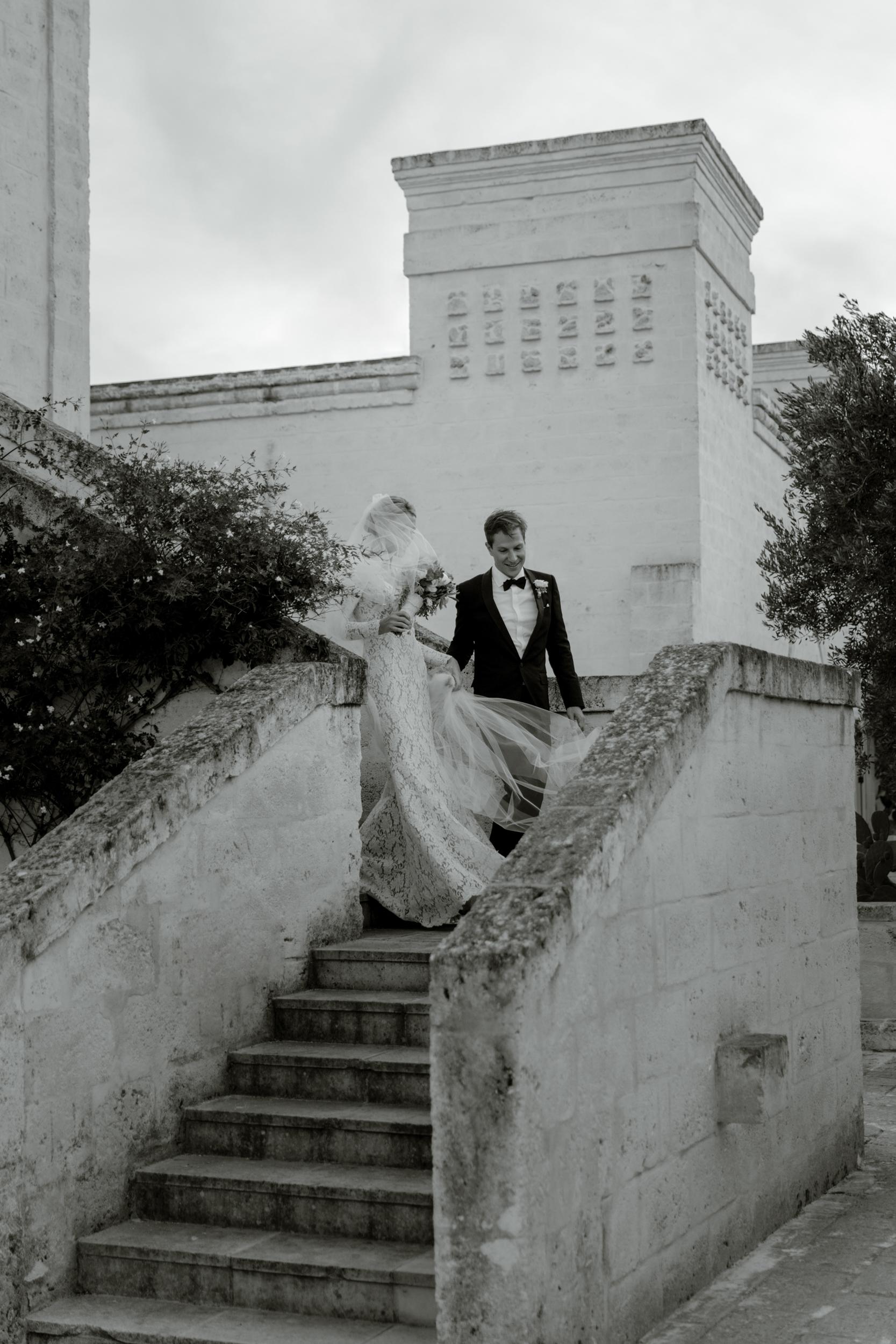 borgo-egnazia-wedding.jpg
