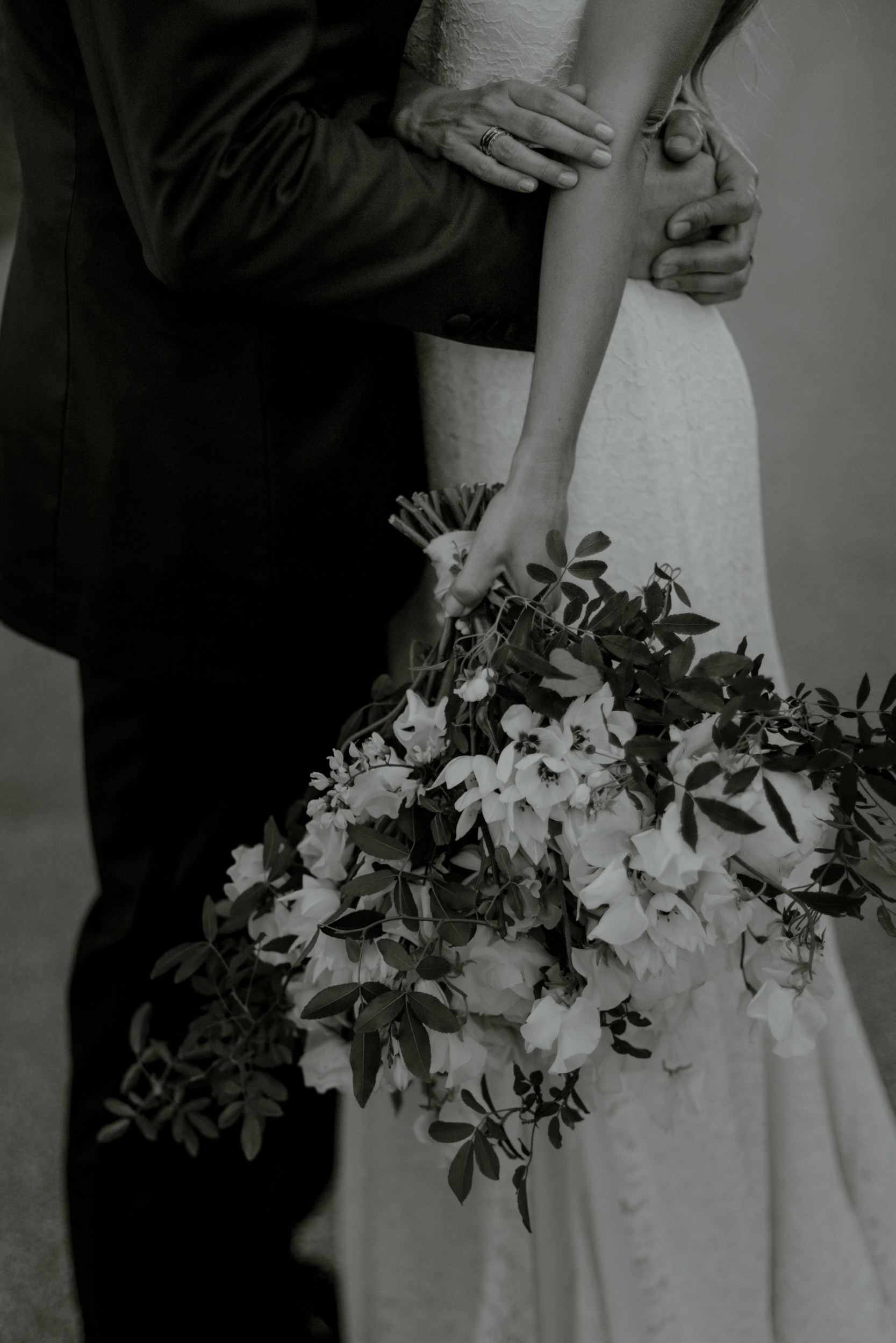 bride-flowers-inspiration.jpg