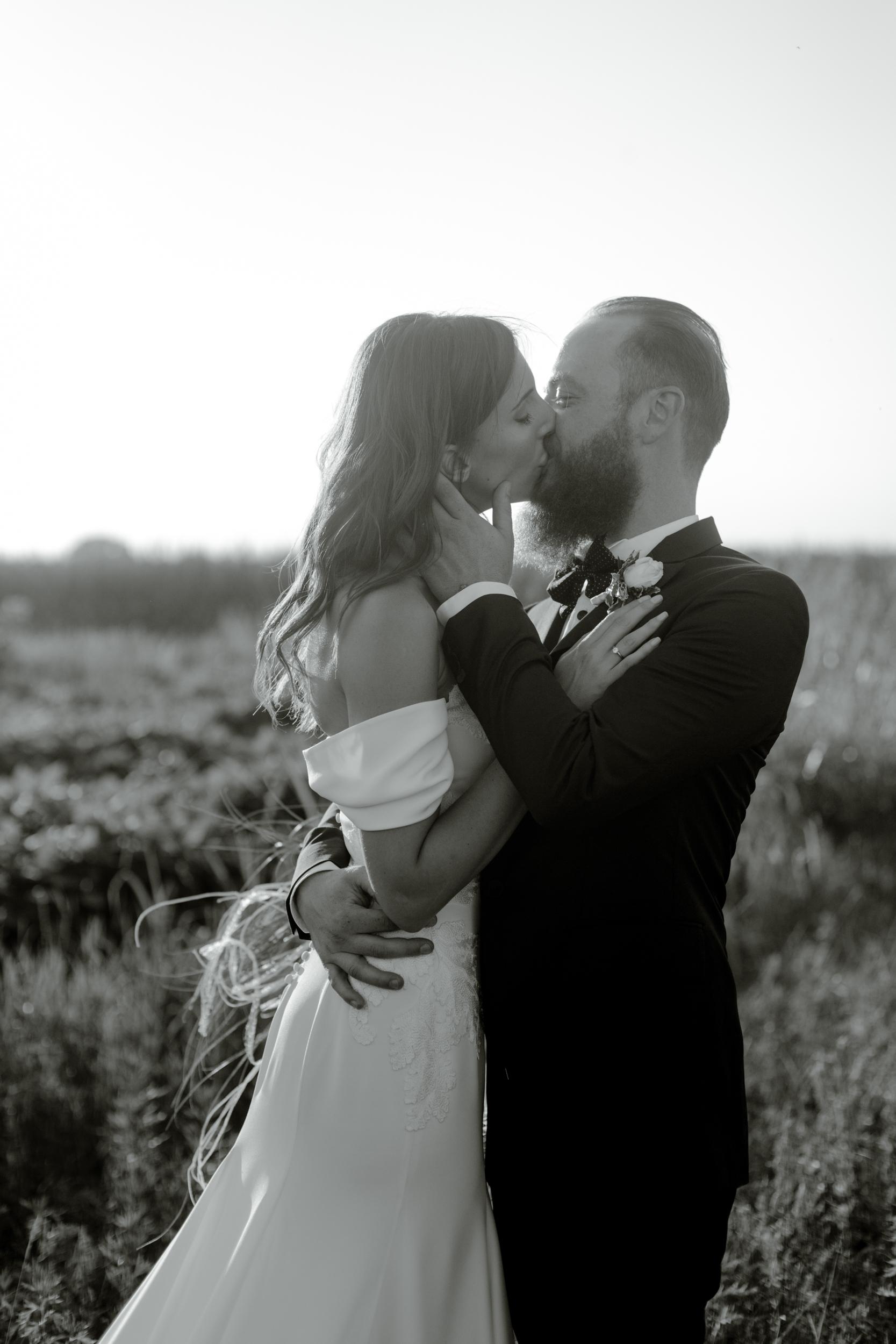 bride-groom-poetic-portrait.jpg