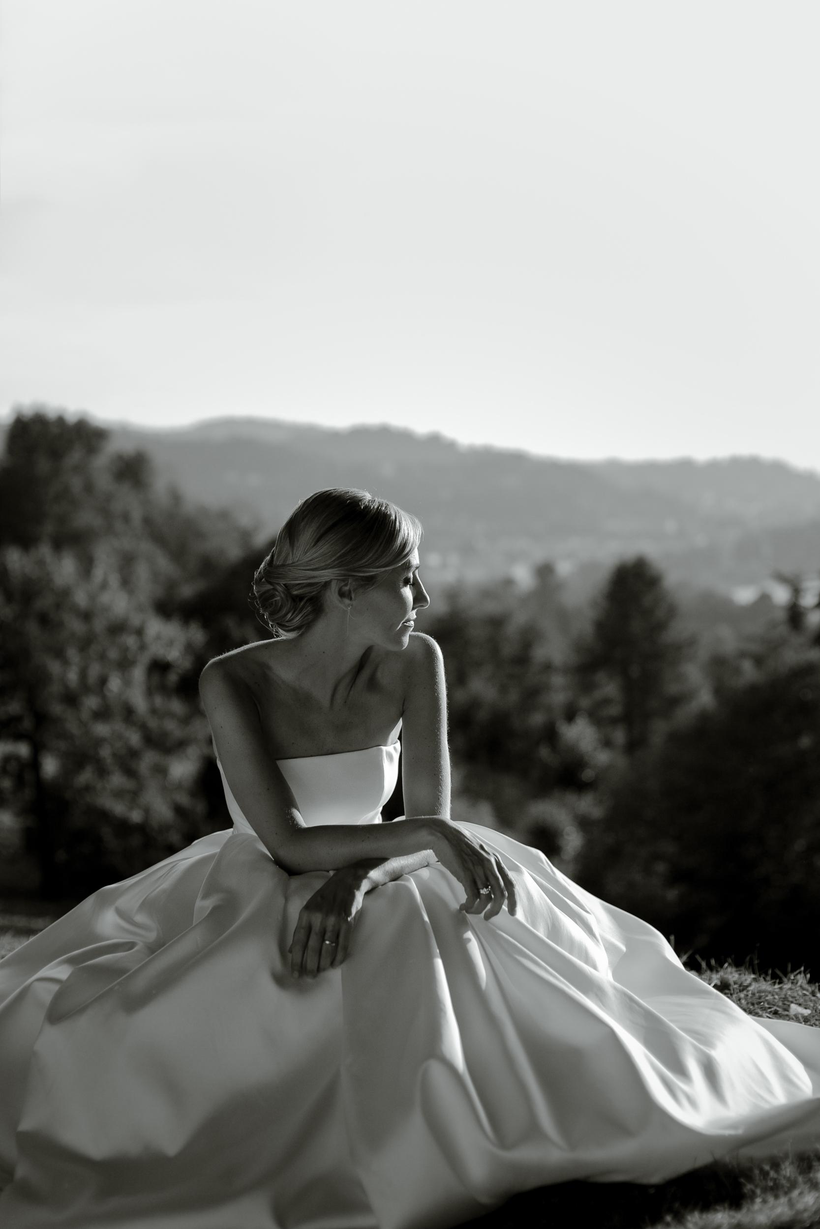 bride-sitting-in-sunset.jpg
