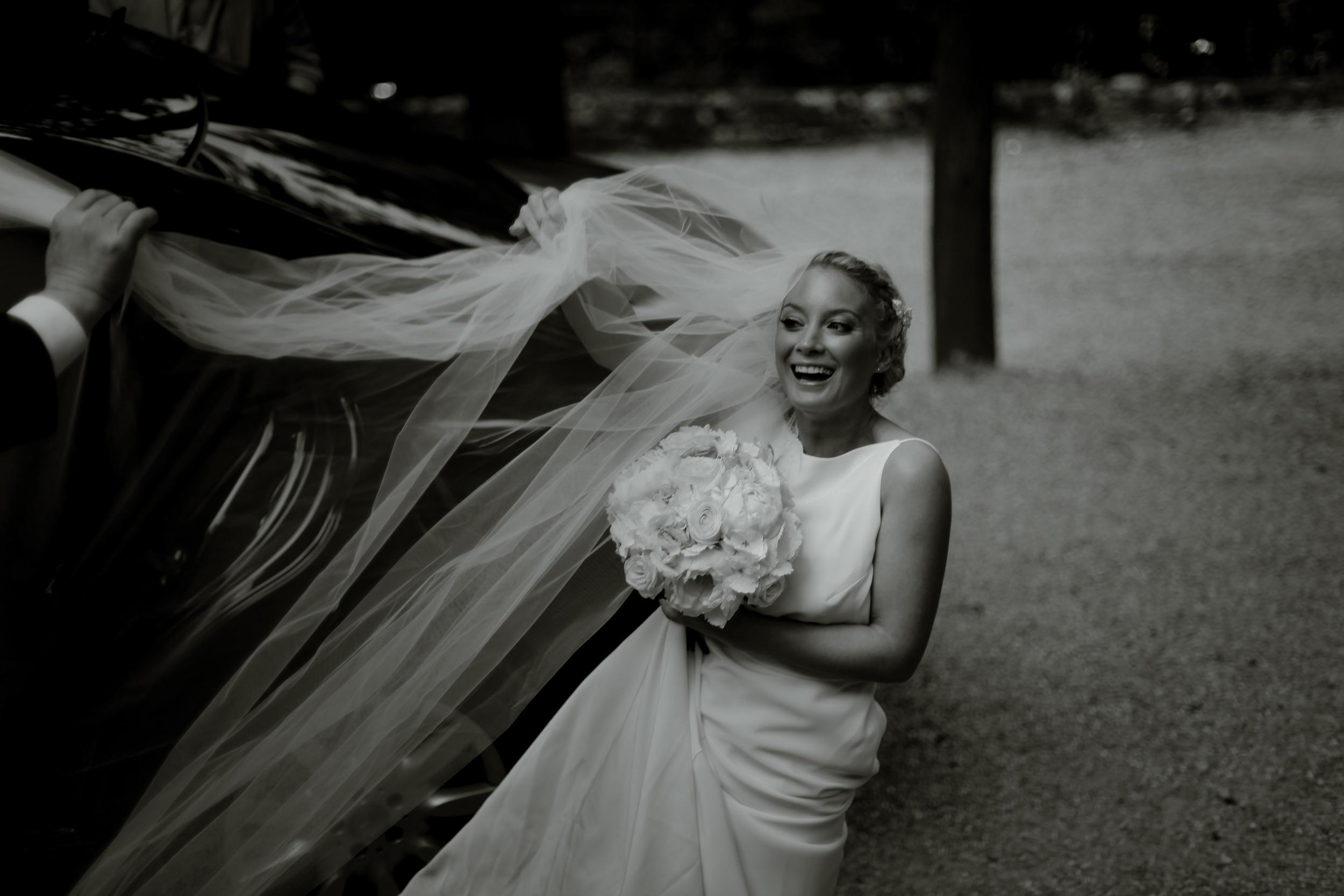bride-with-flowing-veil.jpg