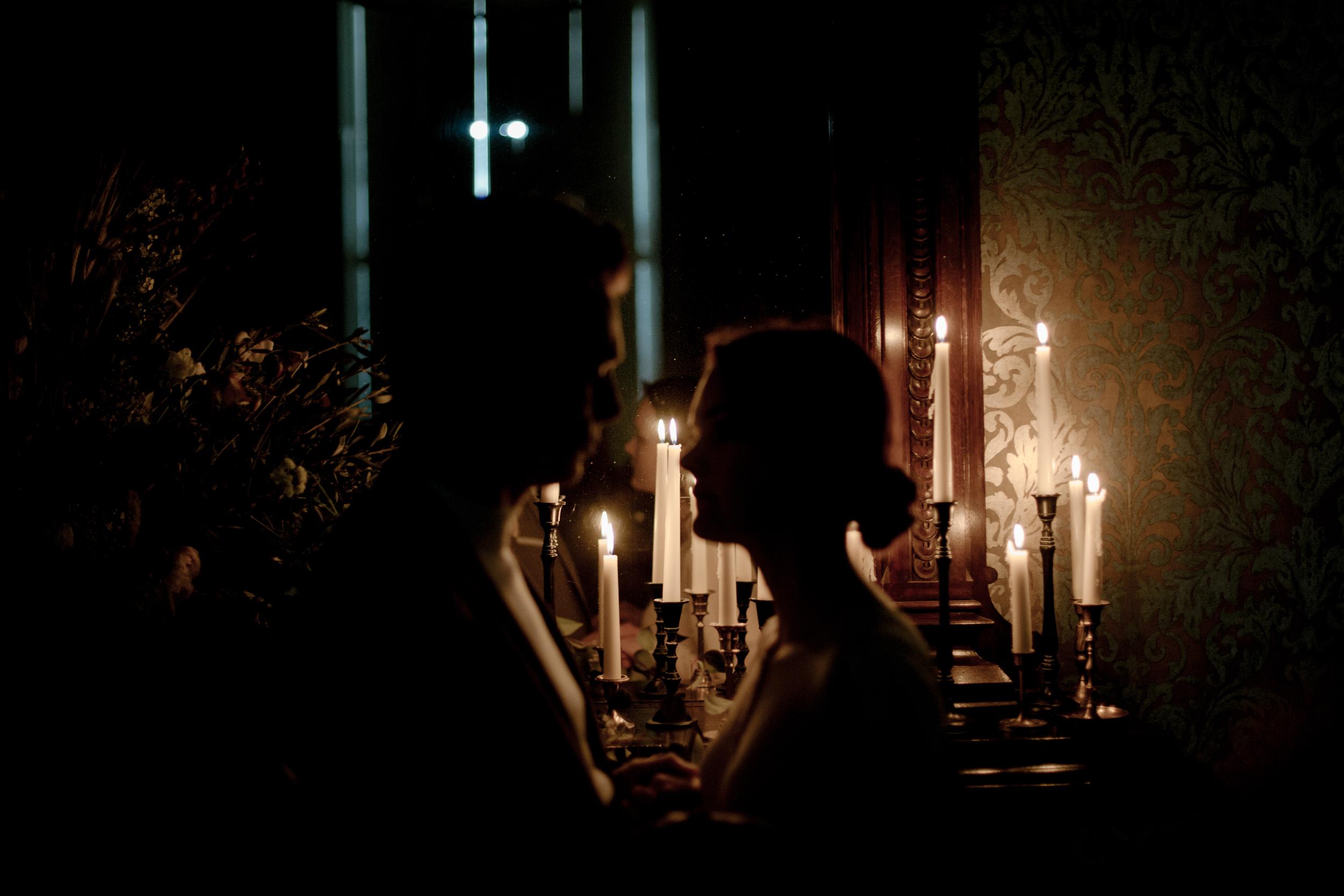 candlelight-wedding.jpg