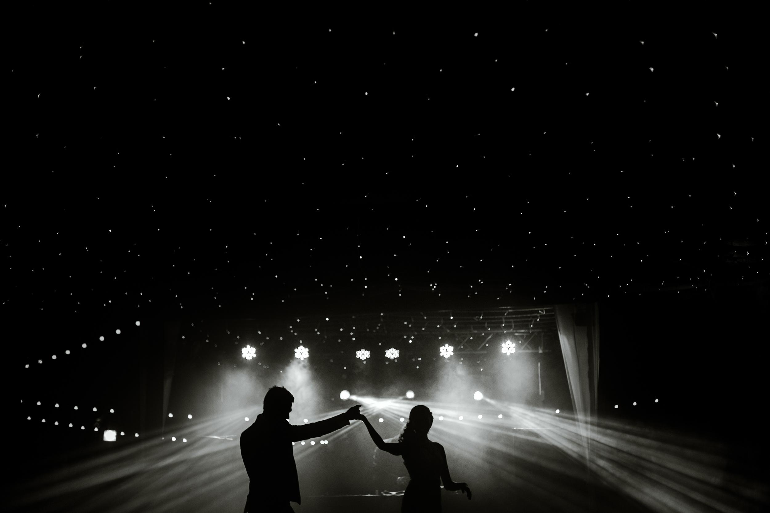 epic-first-dance-light.jpg